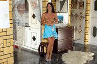 Kristina Walker Juicy Cunt Pics - pics 05
