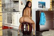 Kristina Walker Juicy Cunt Pics - pics 09
