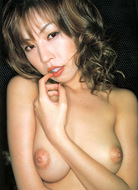 Smoking Hot Asian Sluts Images - pics 18