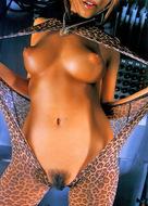 Smoking Hot Asian Sluts Images - pics 20