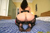 Liza Del Sierra Lacy Bitch Fuck - pics 02