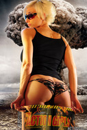 Marie Claude Fucking Hot Boobs - pics 08