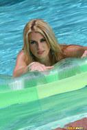 Pornstar Randy Moore Bikini Pics - pics 10
