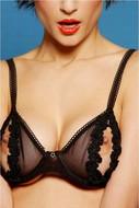 Gavina Giving Sexy Head - pics 02
