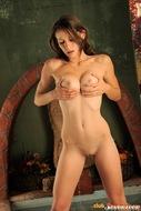 Beautiful Natural Teen Nude Pics - pics 06