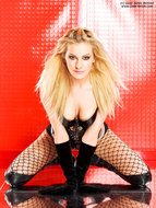 Supersexy Tasha Marley Rocker Chick - pics 03