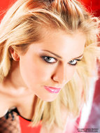 Supersexy Tasha Marley Rocker Chick - pics 08