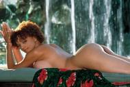 Gia Lashay Gigantic Real Boobs - pics 14