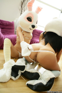 Cute Porn Bunnies Wanna Fuck - pics 04