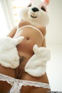 Cute Porn Bunnies Wanna Fuck - pics 05