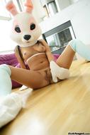 Cute Porn Bunnies Wanna Fuck - pics 08