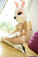 Cute Porn Bunnies Wanna Fuck - pics 13