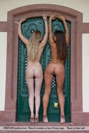 Young Sexy Lesbian Teens Pics - pics 10