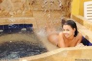 Gigi Spice Yummy Latina Babe - pics 13