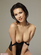 Maria Ozawa a Wet Dream - pics 02