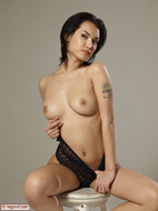 Maria Ozawa a Wet Dream - pics 04