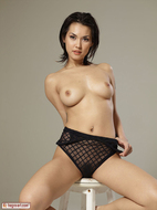 Maria Ozawa a Wet Dream - pics 05