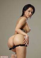 Maria Ozawa a Wet Dream - pics 10