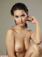 Maria Ozawa a Wet Dream - pics 11