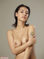 Maria Ozawa a Wet Dream - pics 12