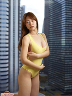Super Tight Japanese Teen Nude - pics 00