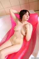 Innocent Girl Got Shaved Pussy - pics 03