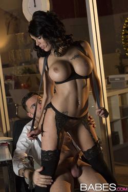 Pornstar Peta Jensen Hardcore Sex - pics 06