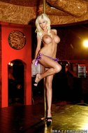 Puma Swede and Sandy Fantasy - pics 02