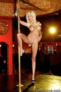 Puma Swede and Sandy Fantasy - pics 04