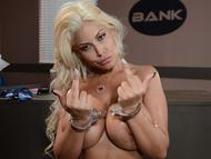 Pornstar Bridgette B Hardcore - pics 26