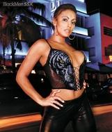 Delicia Cordon Damn Hot Sexbomb - pics 09