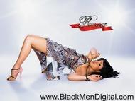 Hot Latina Rosa Acosta Lingerie - pics 08