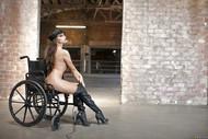 Pornstar Celeste Star Hot Boots - pics 13