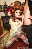 Veruca James Hot Baroque Porn - pics 01