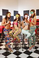 Abby Cross Mia Malkova lesbians - pics 00