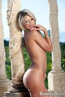 Sexy Shay Malone big round ass - pics 04