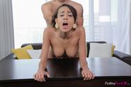 Janice Griffith Awesome Latina - pics 14