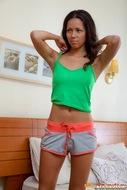 Cute Sexy Teenager fucked Hard - pics 01