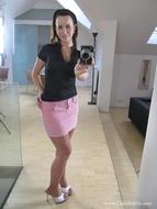 Cindy Dollar Hot Busty Pornstar - pics 06