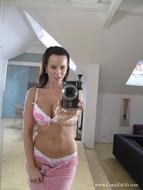 Cindy Dollar Hot Busty Pornstar - pics 09