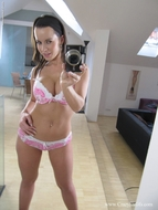 Cindy Dollar Hot Busty Pornstar - pics 11