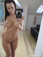 Cindy Dollar Hot Busty Pornstar - pics 14