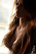 Tiffany DGore Shines in the Dim Light - pics 04