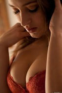 Dani Daniels Sexy Round Boobs - pics 02
