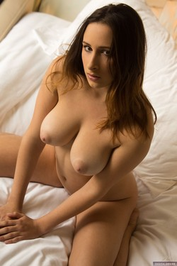 Busty Ashley Adams Pussy Pictures - pics 12