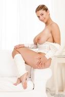 Katarina Dubrova Big Boobs Sex - pics 02