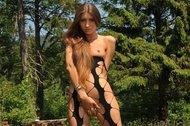 Fucking Hot Girl Body Stockings - pics 09