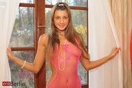 Maria ryabushkina pearl necklace - pics 00