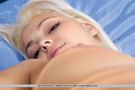 Platinum Girl White Lingerie - pics 03