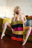 Edita Recna Ukrainian Goddess - pics 00
